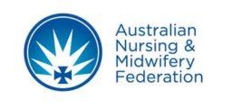Australia Nursing & Midwifery Federation