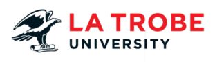 ltu_logo_transparent